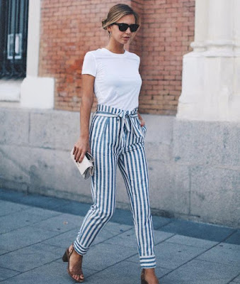 workup pants, moda, fashion, moda 2017, looks