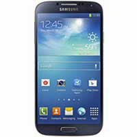 Samsung I9506 Galaxy S4 Price in Pakistan