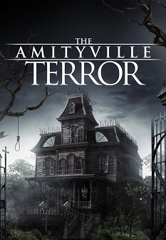 Amityville – O Terror Torrent (2018) HDRip 720p Dublado Download