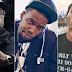 "Statik Selektah libera novo single ""Slept to Death"" com Curren$y e Cousin Stizz"