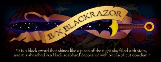 blackrazor on JumPic com