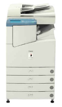 Canon iR 2220i Télécharger Pilote Pour Windows et Mac OS