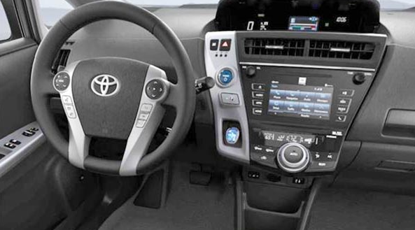 2018 Toyota Urban Cruiser Specs
