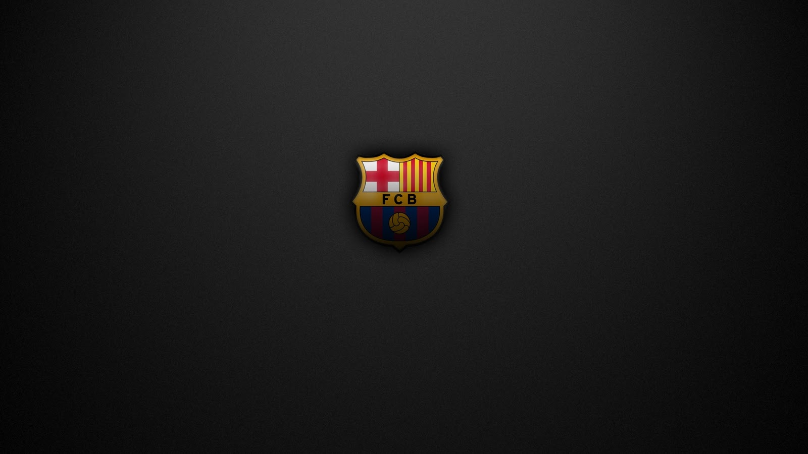 Fc Barcelona Full Hd Wallpapers Wallpapers Full Hd