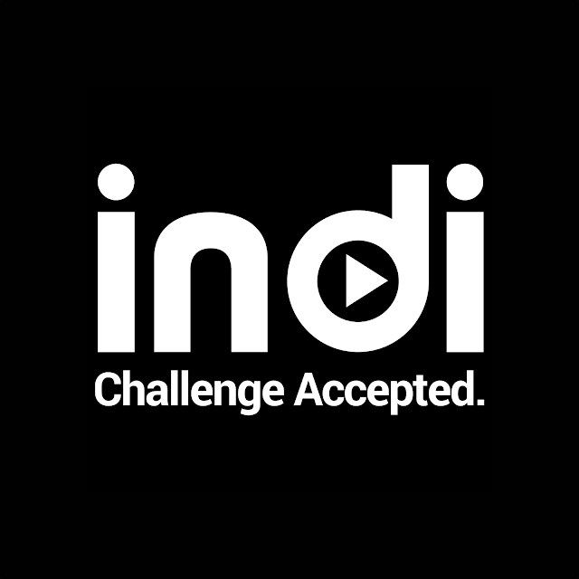 Indi.com a Global Video sharing platform by Actor Anil kapoor has launched a new challenge spearheading the cause of girls' education