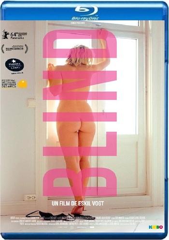 Blind (2014) 720p BluRay x264 400MB