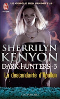 http://lachroniquedespassions.blogspot.fr/2014/07/le-cercle-des-immortels-dark-hunters_3638.html