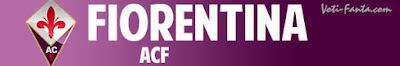Convocati Serie A Fiorentina