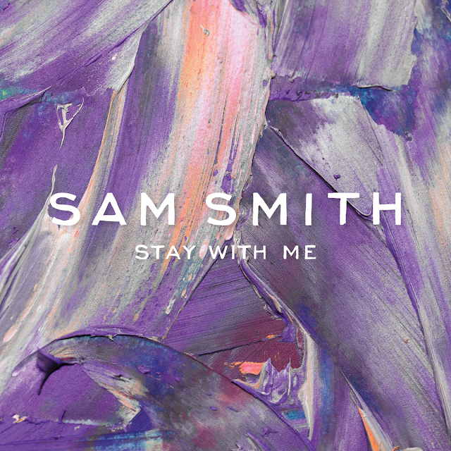 MusicTelevision.Com presents Sam Smith and his song Stay With Me