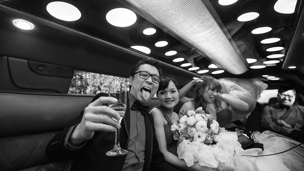 %255BWedding%255D%2BNick%2526Thuy0695- 婚攝, 婚禮攝影, 婚紗包套, 婚禮紀錄, 親子寫真, 美式婚紗攝影, 自助婚紗, 小資婚紗, 婚攝推薦, 家庭寫真, 孕婦寫真, 顏氏牧場婚攝, 林酒店婚攝, 萊特薇庭婚攝, 婚攝推薦, 婚紗婚攝, 婚紗攝影, 婚禮攝影推薦, 自助婚紗