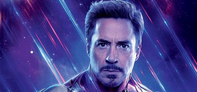 Robert Downey Jr. confirma sua aposentadoria do Universo Cinematográfico da Marvel