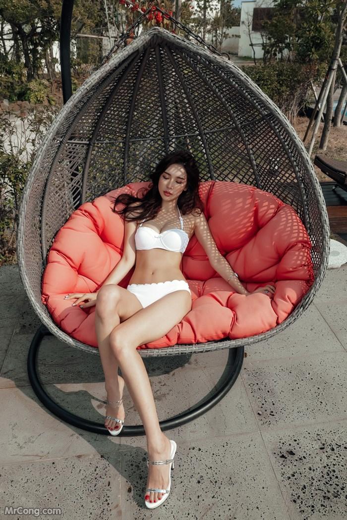 Image Park-Da-Hyun-Hot-Thang-4-2017-MrCong.com-018 in post Người đẹp Park Da Hyun sexy trong bộ ảnh thời trang nội y, bikini tháng 4/2017 (220 ảnh)
