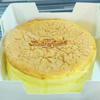 bolu-awak-cheese-cake