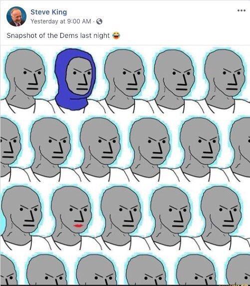 DEMOCRATS+%252830%2529.jpg