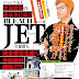 'Bleach JET' el más grande Artbook que se haya hecho de la serie Bleach