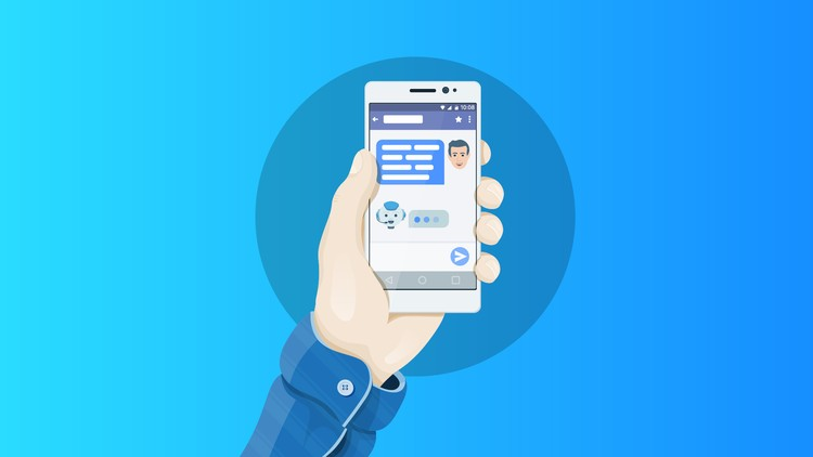 Building a Facebook Chatbot in Chatfuel | Free Coupon Hub