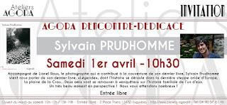 https://ateliersagora.blogspot.com/2017/03/rencontre-dedicace-avec-sylvain.html