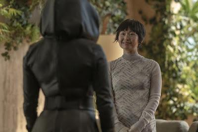 Watchmen 2019 Series Image 3