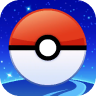 Pokemon Go Free Download For Android - India