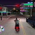 GTA Vice City download Compressed
