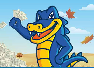 making money with hostgator