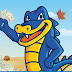 HOW TO EARN A FAIR INCOME FROM YOUR BLOG WITH HOSTGATOR