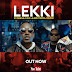 VIDEO: MI Abaga ft. Odunsi, Falz & Ajebutter 22 – Lekki