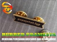 ENAMEL | PIN ENAMEL | ENAMEL PINS | CUSTOM ENAMEL PINS | ENAMEL PINS CUSTOM