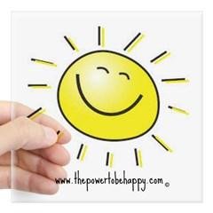 http://www.cafepress.com/miamoondesigns/12121685