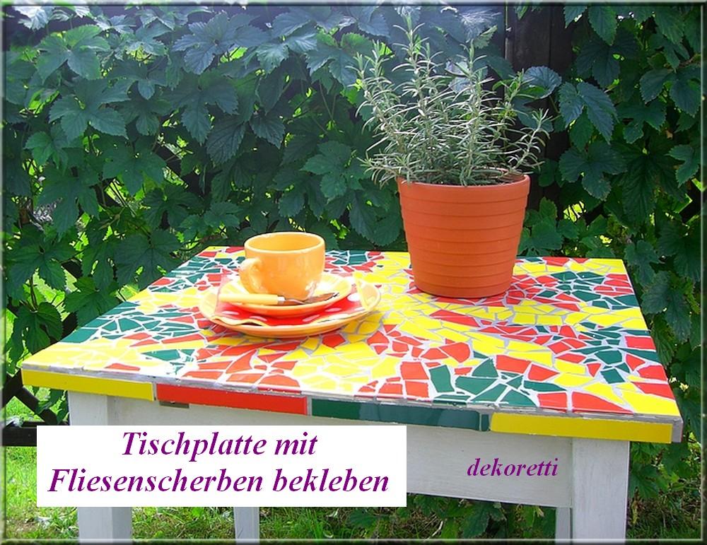http://dekoretti.blogspot.de/2009/07/kreativer-anfall.html