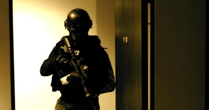Tactical Gear and Military Clothing News  There is No