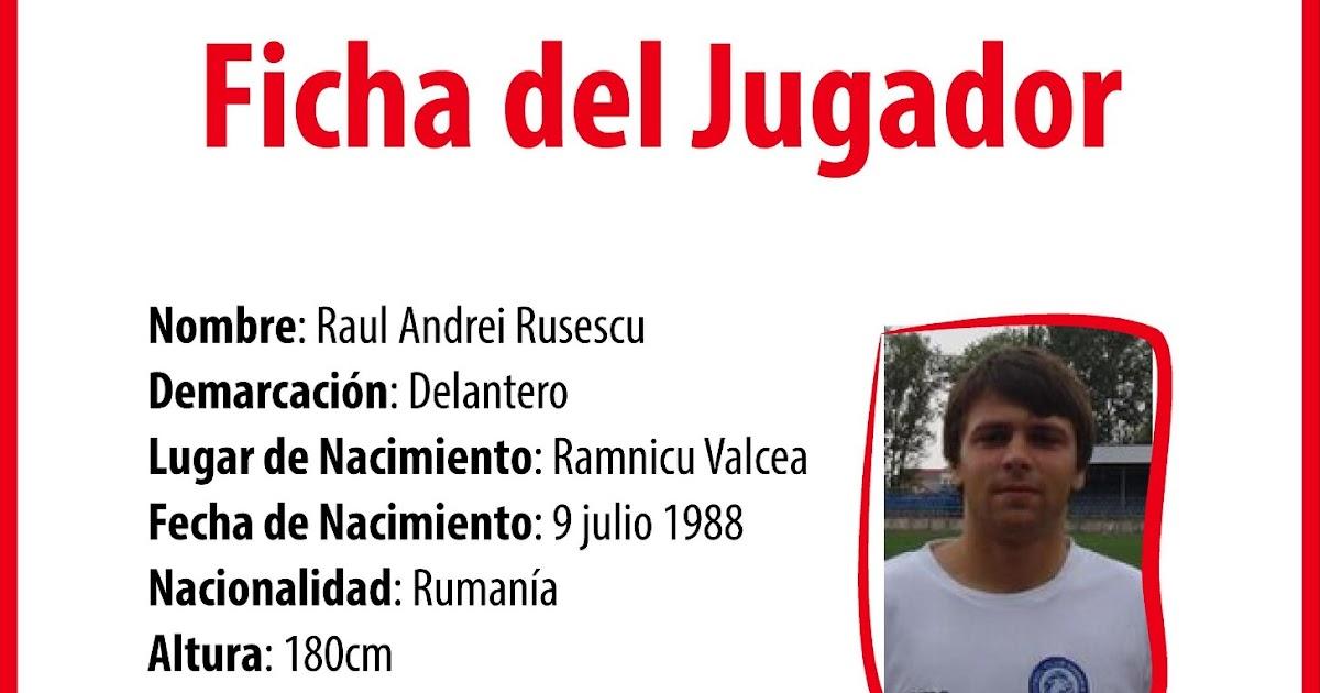 El Blog Del Deporte ESP: Conoce al nuevo jugador del Sevilla FC