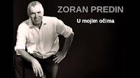 Koncert Zoran Predin - Supetar slike otok Brač Online