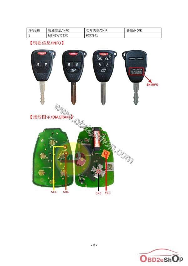 jmd-handy-baby-ii-remote-unlock-wiring-diagram-17
