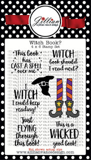 http://stores.ajillianvancedesign.com/witch-book-stamp-set/