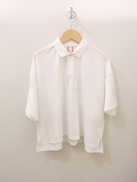 SKETCH mintdesigns【スケッチ ミントデザインズ】POLO◆香川・綾川店