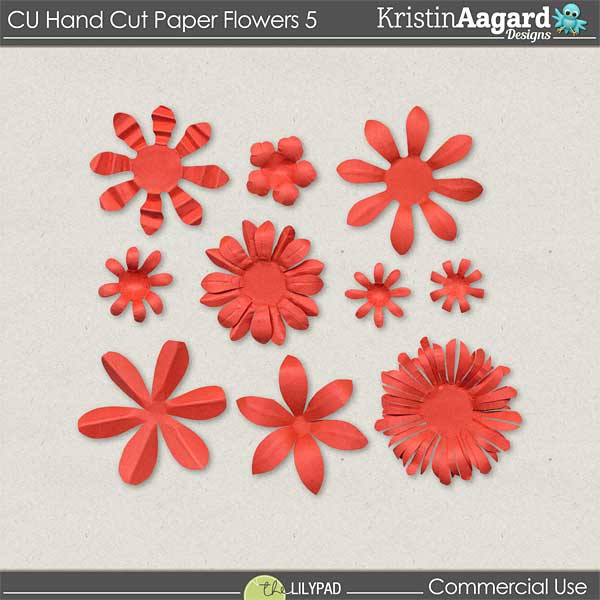 http://the-lilypad.com/store/CU-Hand-Cut-Paper-Flowers-5.html