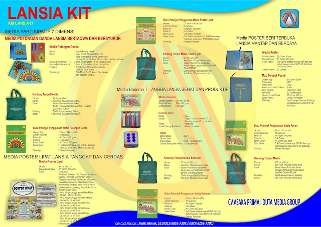 lansia kit 2017, jual lansia kit,produk lansia kit 2017,produk dak bkkbn 2017, kie kit bkkbn 2017, genre kit bkkbn 2017, lansia kit bkkbn 2017,plkb kit bkkbn 2017, ppkbd kit bkkbn 2017, obgyn bed