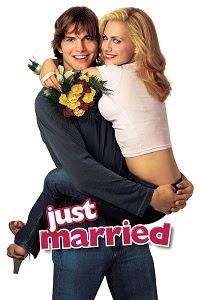 Watch Just Married Online Free in HD