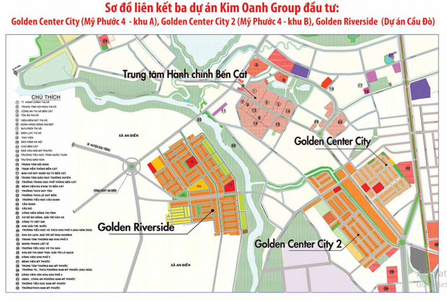 golden-center-city-2