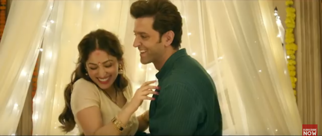 Kaabil Full Movie Download MP4