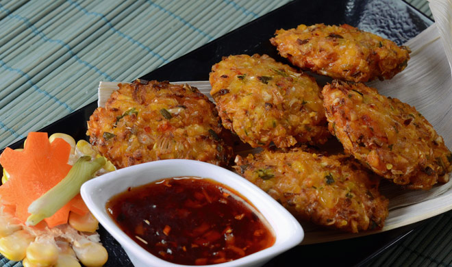 http://www.indianlazizkhana.com/2016/06/tasty-corn-spring-tikki-recipe-in-hindi.html