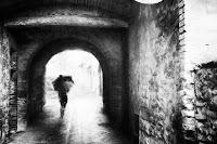 http://fineartfotografie.blogspot.de/2016/12/to-light-impressionist-street.html