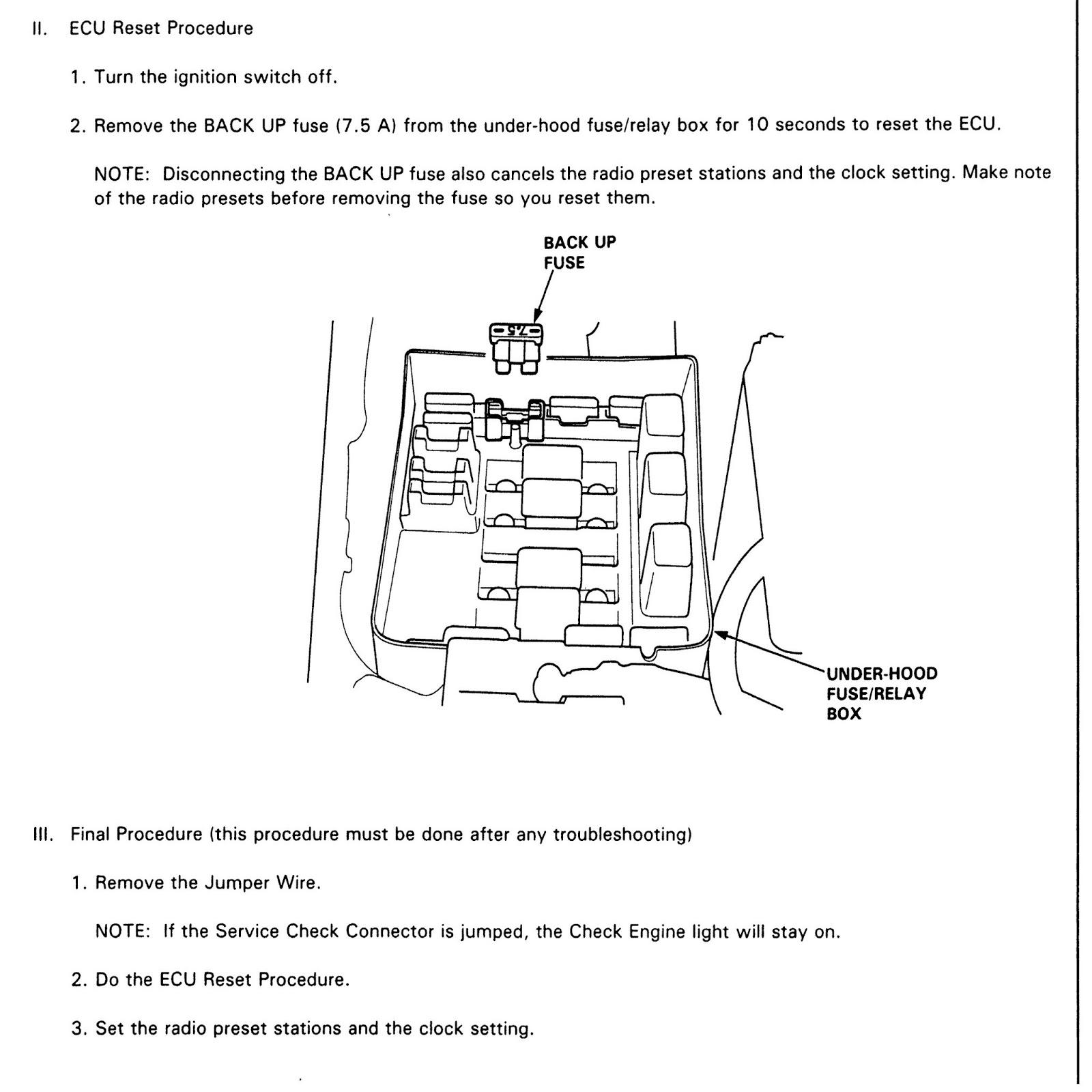 94 Honda Civic Power Window Wiring Diagram Fuse Block Pinout from 3.bp.blogspot.com