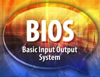 BIOS Advanced Latest Interview Questions And Answers