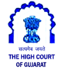 HC of Gujarat Result