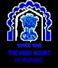 Gujarat High court Call Letter 2017