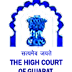 Gujarat High Court Private Secretary Recruitment 2018