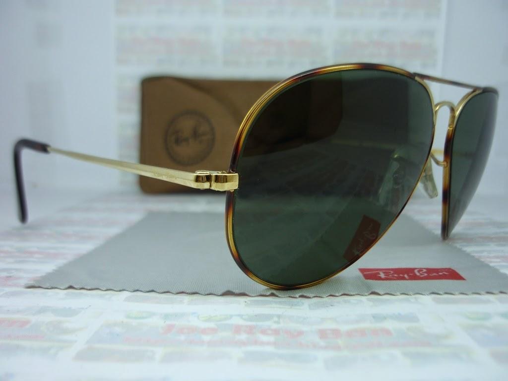 86e11d83a0 Duplicate Ray Ban Aviator Sunglasses « Heritage Malta