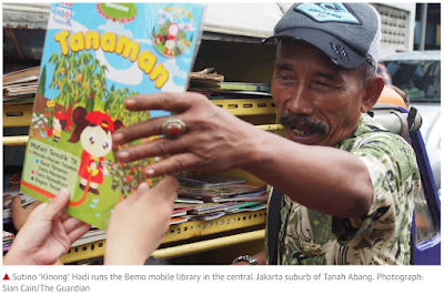 https://www.theguardian.com/world/2019/mar/19/indonesia-library-rickshaw-books